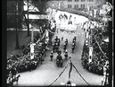Wedding Of The Duke Of York King George Vi To Lady Elizabeth Bowes Lyon The Queen s Mother 1923