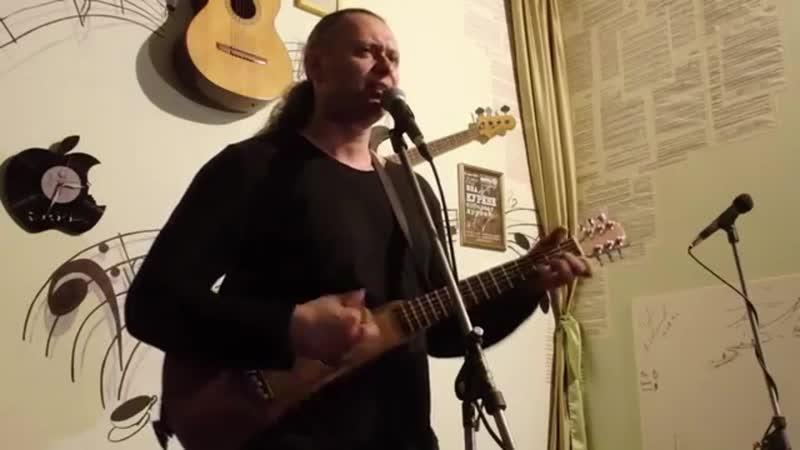 Михаил Елизаров - Дембельская