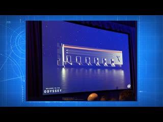 PRO Hi-Tech Презентация Intel, новые инструменты от AMD и Nvidia Creator Ready Driver для всех