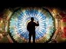 РАСПАД / Decay ( научная фантастика, триллер) HD