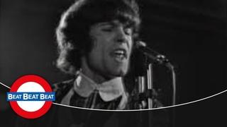 Dave Dee, Dozy, Beaky, Mick & Tich - Hideaway (1966)