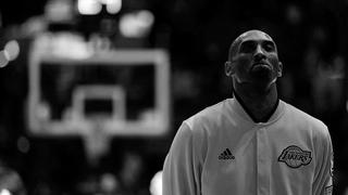 Kobe Bryant - I'll Be Missing You (.)