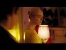 Как разговаривать с девушками на вечеринках (2018) - русский трейлер.