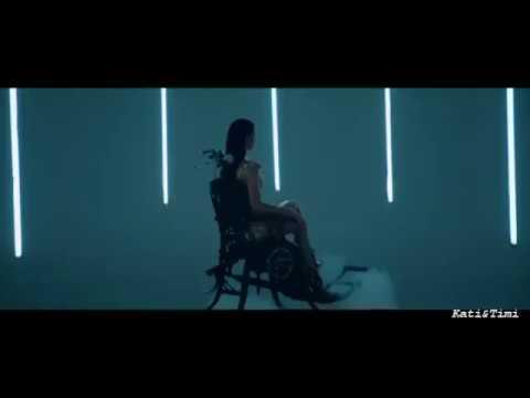 Mo-Do - Gema Tanzen (DJ X-KZ DJ Anatolevich Dance Remix)