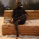 Фотоальбом человека Марата Рустамова