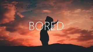 BKAYE - Bored (Lyrics) feat. Tayler Buono