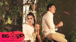 Big UP Music ☀️ Colaj Top Summer Hits 2021