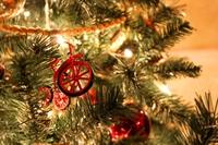 В связи с праздничными днями, ВелоДруг не работает  с 31 декабря по 7