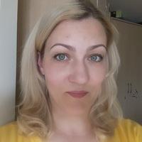 НаталияМинаева