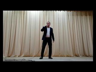 """Николай Горелкин """"Полевые цветы"""""""