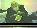 Saba says how he became Breslov and got the Petek סבא ישראל דוב אודסר מספר נס הפתק וס1