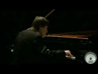 Daniil Trifonov - La campanella