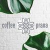 Кофейня CoffeePrana