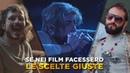 TheJackal - Se nei FILM facessero LE SCELTE GIUSTE