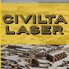 Civilta Laser