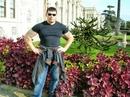 Личный фотоальбом Юрия Михайлова