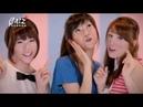 Cherrybelle Dilema Official MV Catz Records