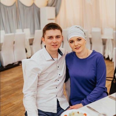 Резеда Ильгамовна