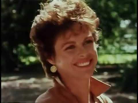 Возвращение в Эдем 1983 3 серия драма мелодрама