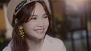PAZZO x 楊丞琳Rainie Yang 風格代言人 形象影片 生活風格篇
