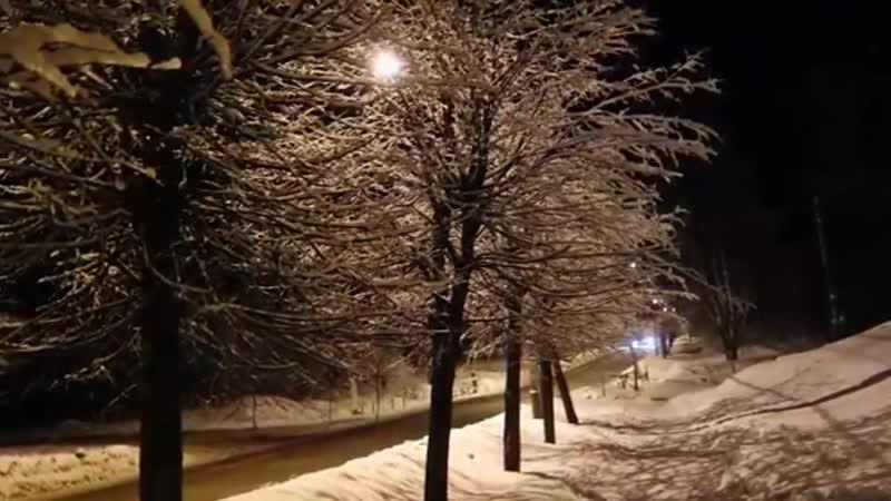 Зимовье Зверей Конец цитаты mp4