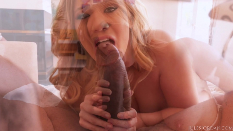 Bailey Brooke Public Agent 18+, ПОРНО ВК, new Porn vk, HD 1080, Big Cocks, Black,
