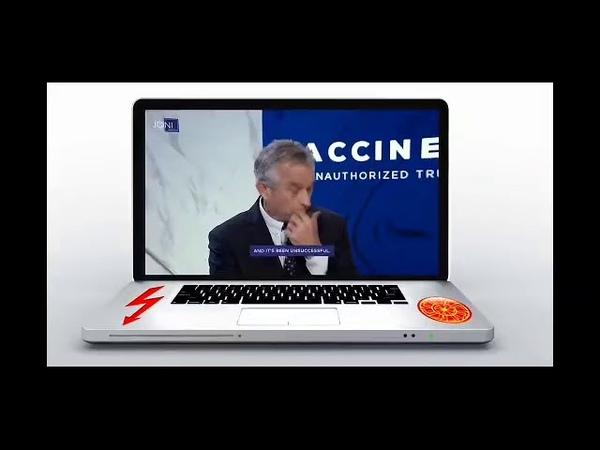 😱 Почему умирают от вакцин⁉️ Сообщайте всем