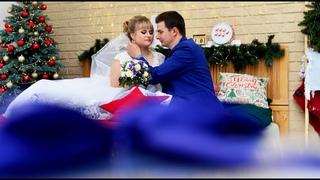 Wedding Слайд-шоу Свадебные фотографи  Love Story GSV Козельщина