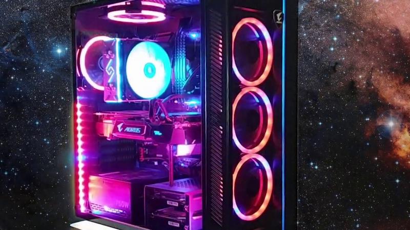 Aigo DR12 возможности подсветки