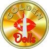 Стриптиз-клуб | Мужской клуб | Golden Dolls