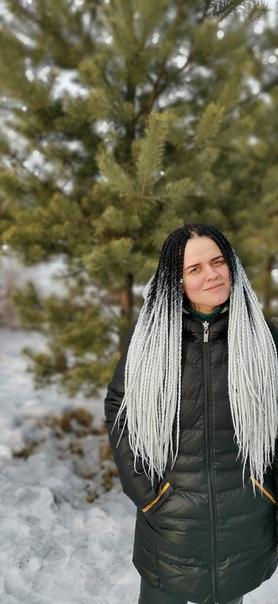 Анастасия Исаева, 28 лет, Абакан, Россия