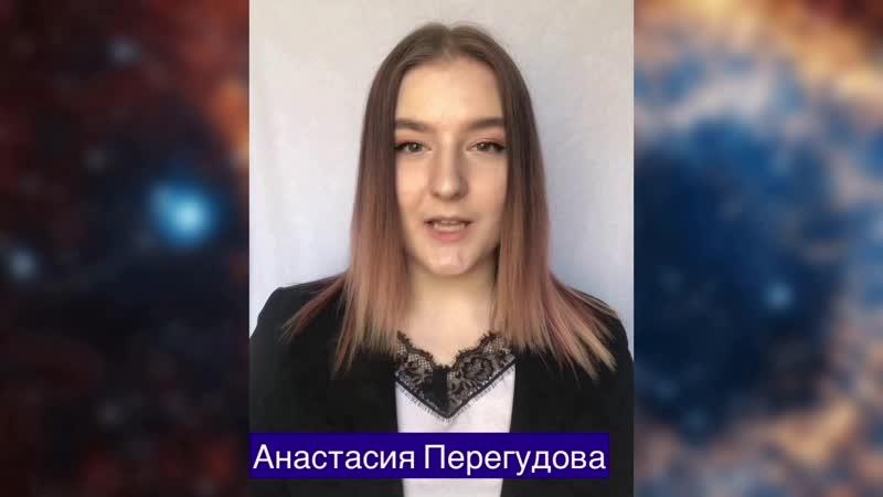 РКТК NEWS ДЕНЬ КОСМОНАВТИКИ