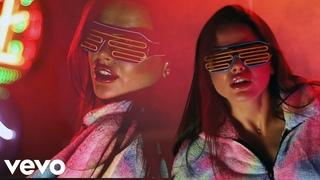David Guetta - Hey Mama (ERS REMIX) | Models & Cars Showtime