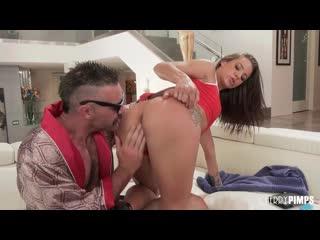 Confessions Evelin Stone - 2020, All Sex, Blonde, Tits Job, Big Tits, Big Areolas, Big Naturals, Blowjob