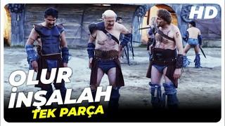 Olur İnşallah | Türk Komedi Filmi Tek Parça (HD)