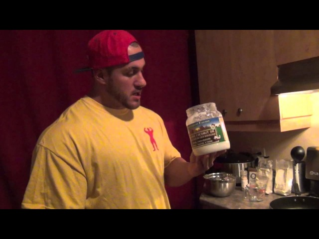 ANTOINE VAILLANT - SUPER BIZARRE KITCHEN STUFF -JONNI SHREVE - CHICKEN HEART NUGGETS