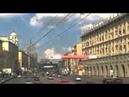 Белый налив 3 4 серии 2014 новинки мелодрамы русские лучшие фильмы смотреть онлайн