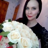 Алекса Горностаева