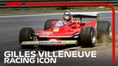 Gilles Villeneuve, Racing Icon | 2019 Canadian Grand Prix