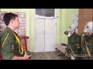 3. Сомов Матвей МОАУ СОШ №2