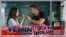Yemin 278 Bölüm Fragmanı Semih Emiri Kıskandırıyor The Promise Episode 278 Promo