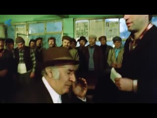 Uc_Kagitci_Turk_Filmi_Kemal_Sunal_.mp4