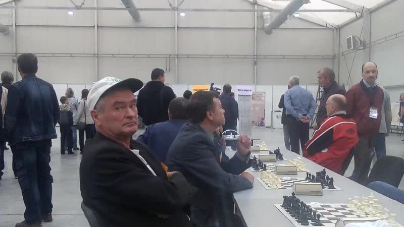день шахмат2017 глд