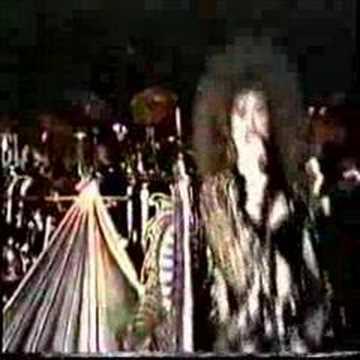 Slak Alice Blow Out 1989