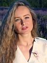 Екатерина Чеснова