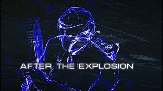 Planetside 2 - After the explosion