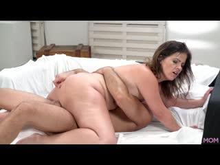 Montse Swinger - Hidden Surprise - Porno, Anal, MILF, Big Ass, Blowjob, Brunette, Hardcore, Gonzo, Natural Tits, Porn, Порно