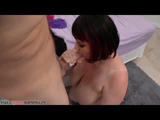 Naia Bee [Porn, MILF, Mature, Busty, BBW, Big Ass, Big Tits, Big Boobs, Blowjob, Hardcore]