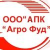 Apk-Agrofud Apk-Agrofud