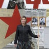 Наталья Красилова